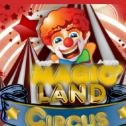 Magic Land Circus