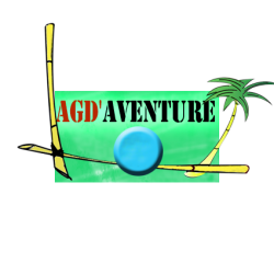 Agd'Aventure