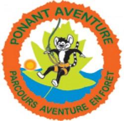 Ponant Aventure