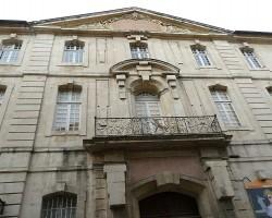 Musée Arlaten