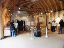 Musée de Javols